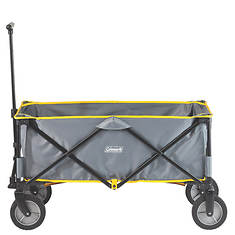 Coleman Collapsible Camp Wagon