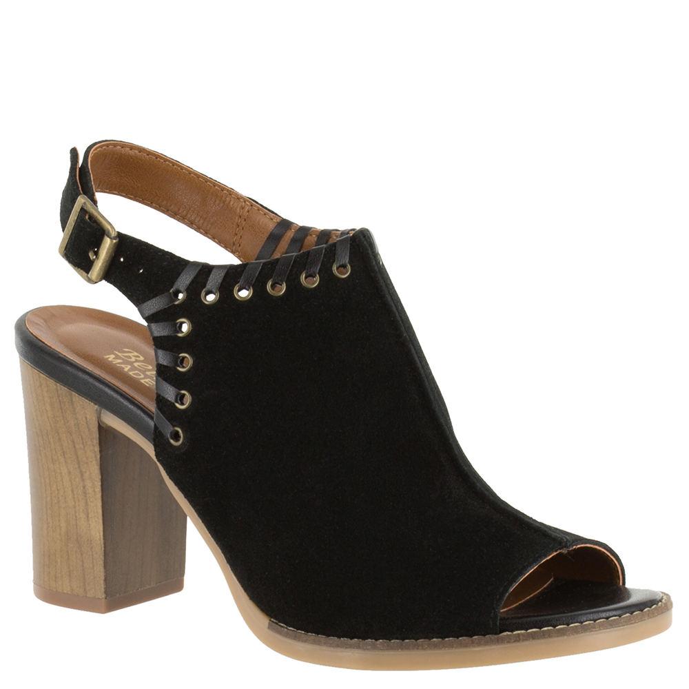 Bella vita ora italy women 39 s sandal ebay for The bella vita