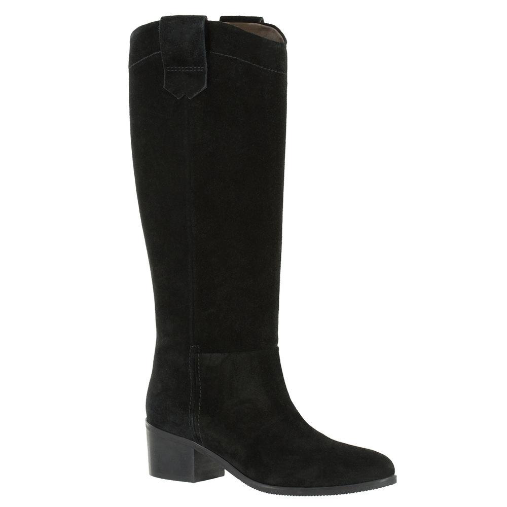 Bella vita gia italy women 39 s boot ebay for The bella vita