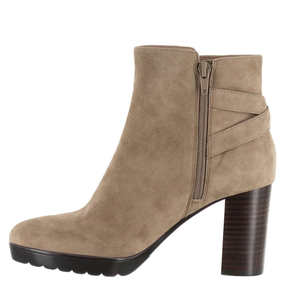Bella vita zelda women 39 s boot ebay for The bella vita