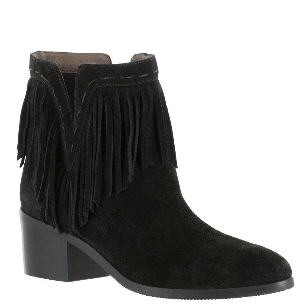 Bella vita tex italy women 39 s boot ebay for The bella vita