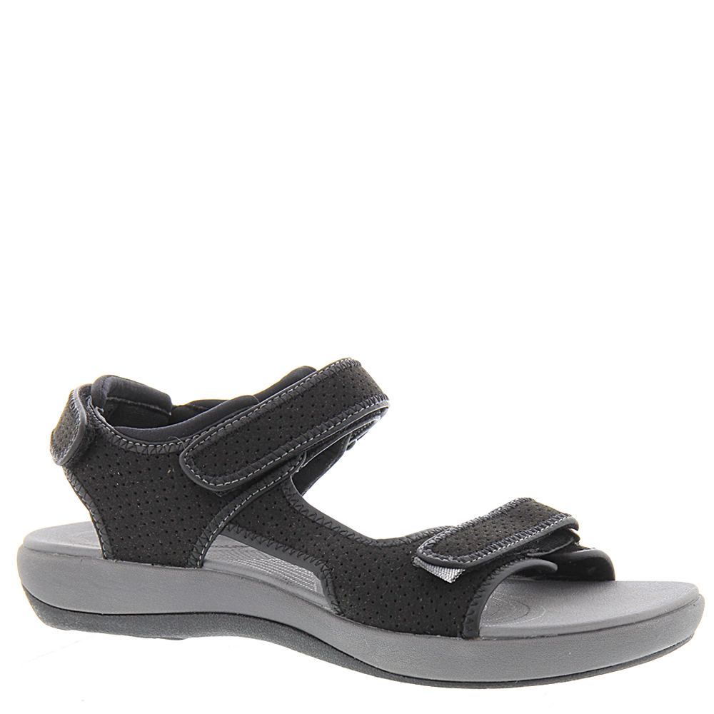 Clarks Brizo Sammie Women's Sandals