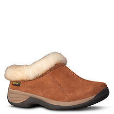 Old Friend Snowbird II (Women's)