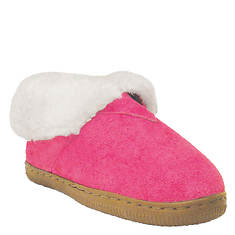 Old Friend Bootie (Girls' Toddler-Youth)