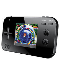 DreamGear Portable Handheld 220-Game System