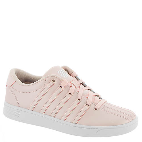 K-Swiss Court Pro II (Women's)