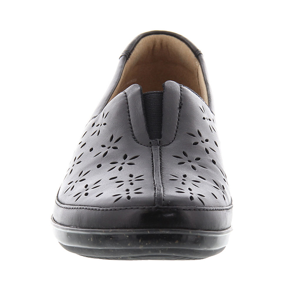 Clarks Everlay Dairyn Womens Slip On Shoes
