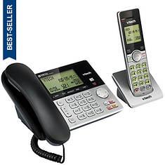 Vtech Corded/Cordless Phone