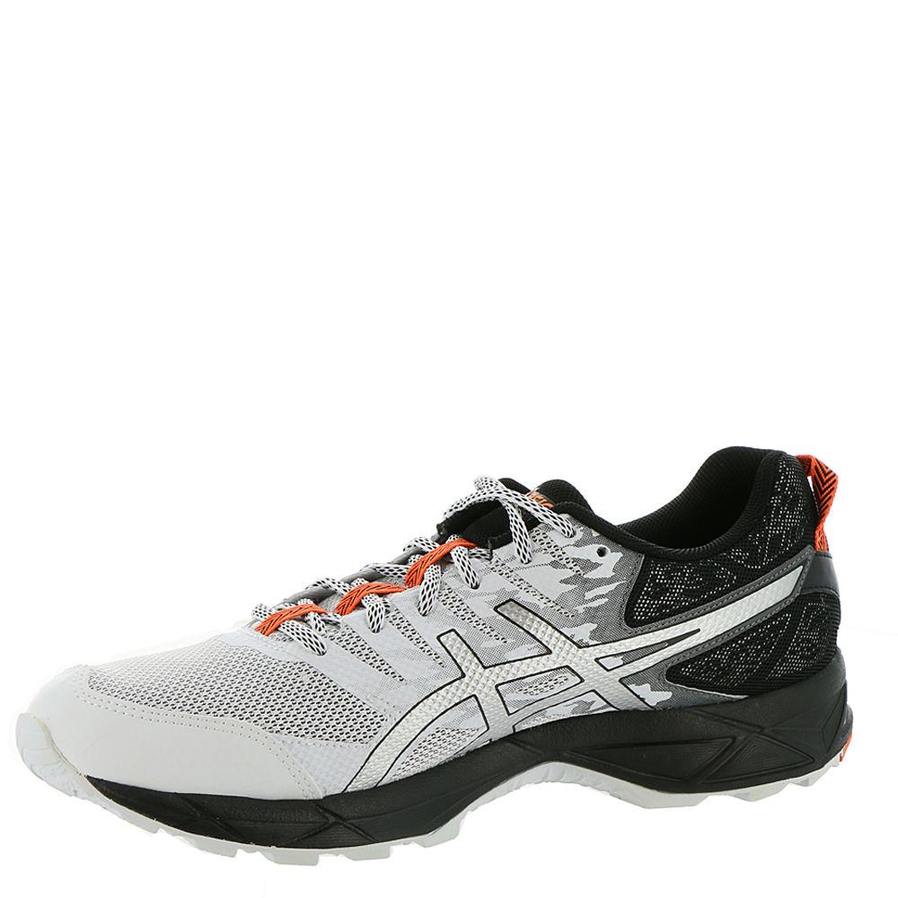 Running Shoes Recipe
