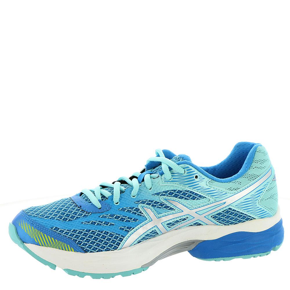Running Shoe Advisor Asics