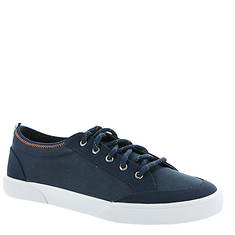 Sperry Top-Sider Deckfin (Boys' Toddler-Youth)