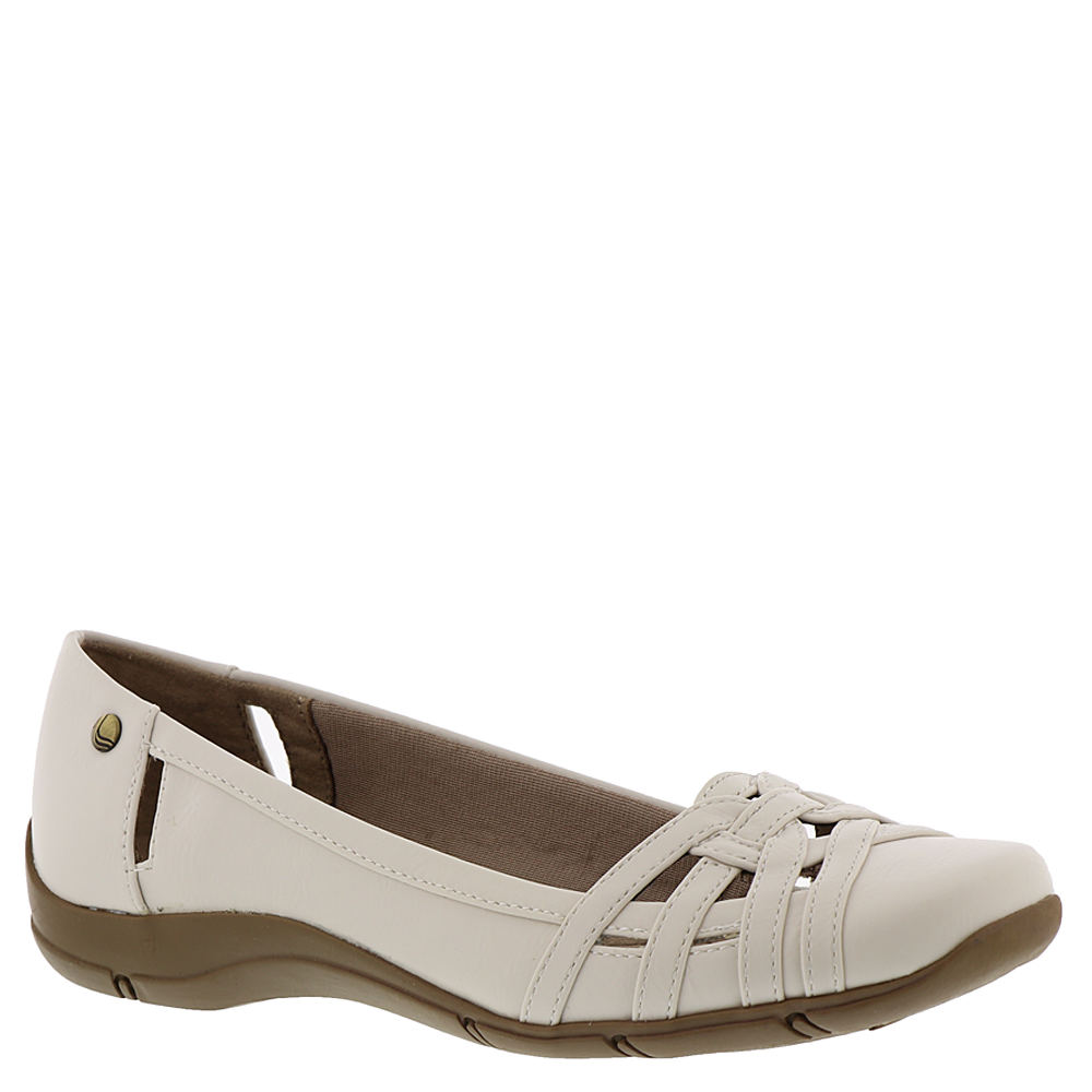Life Stride Shoes On Sale