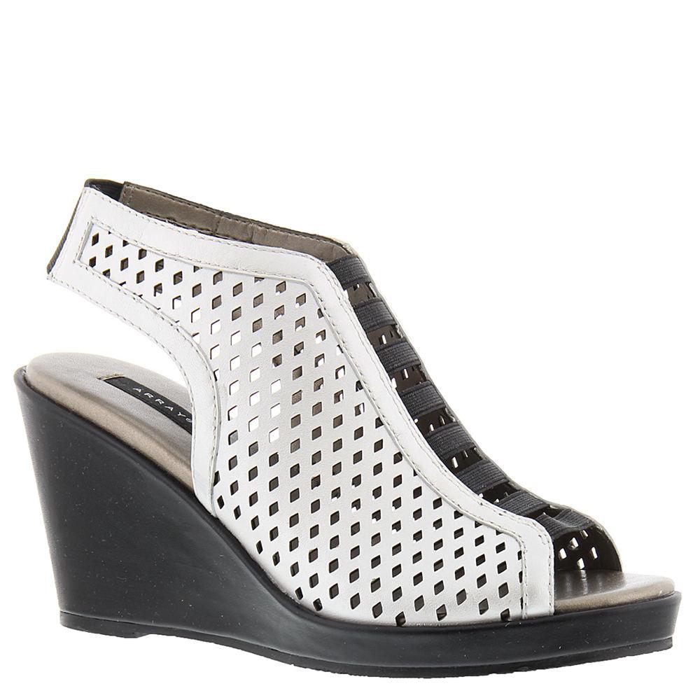 ARRAY Callista Women's Sandals