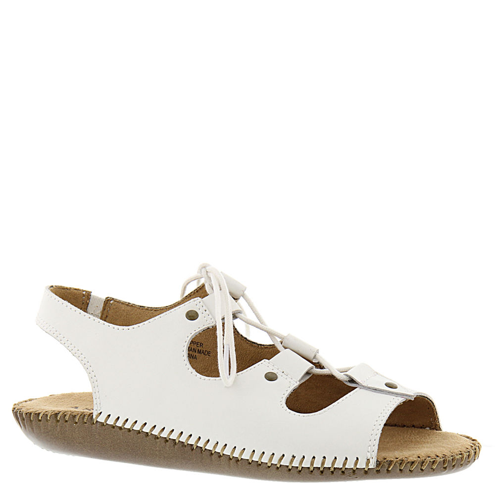 ARRAY Wendy Women's Sandals