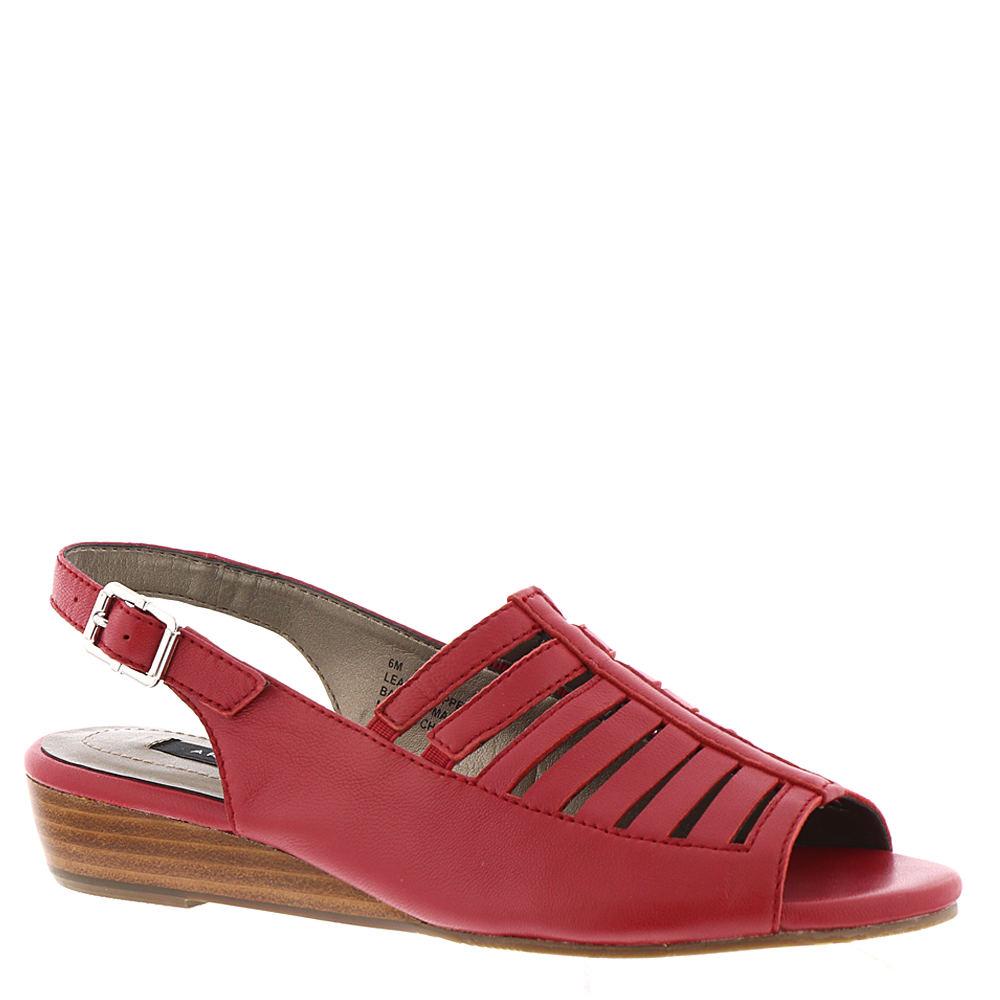 ARRAY Iris Women's Sandals