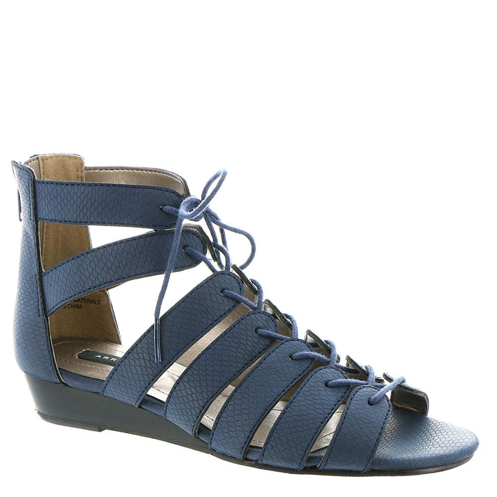 ARRAY Bailey Women's Sandals