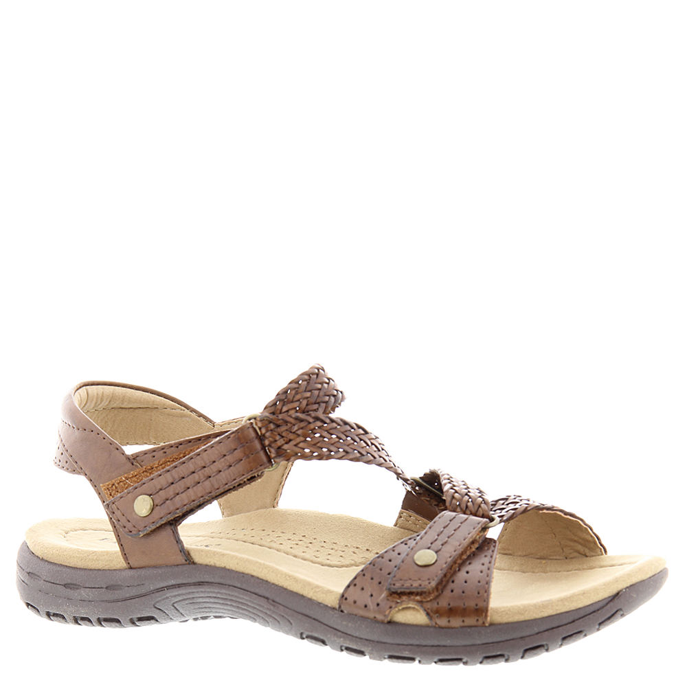 Earth Origins Stella Women's Sandals