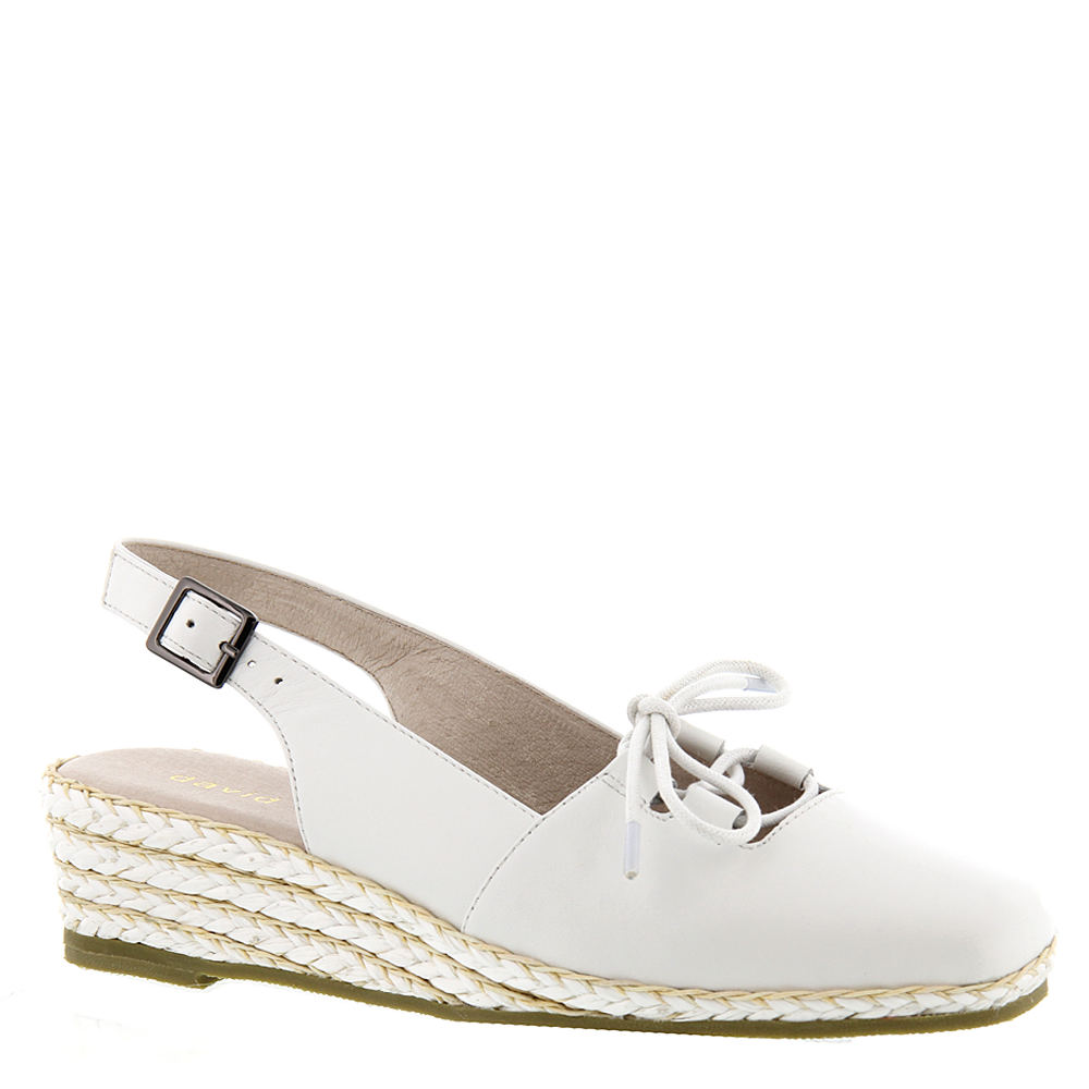 David Tate Gilly Women's Sandals