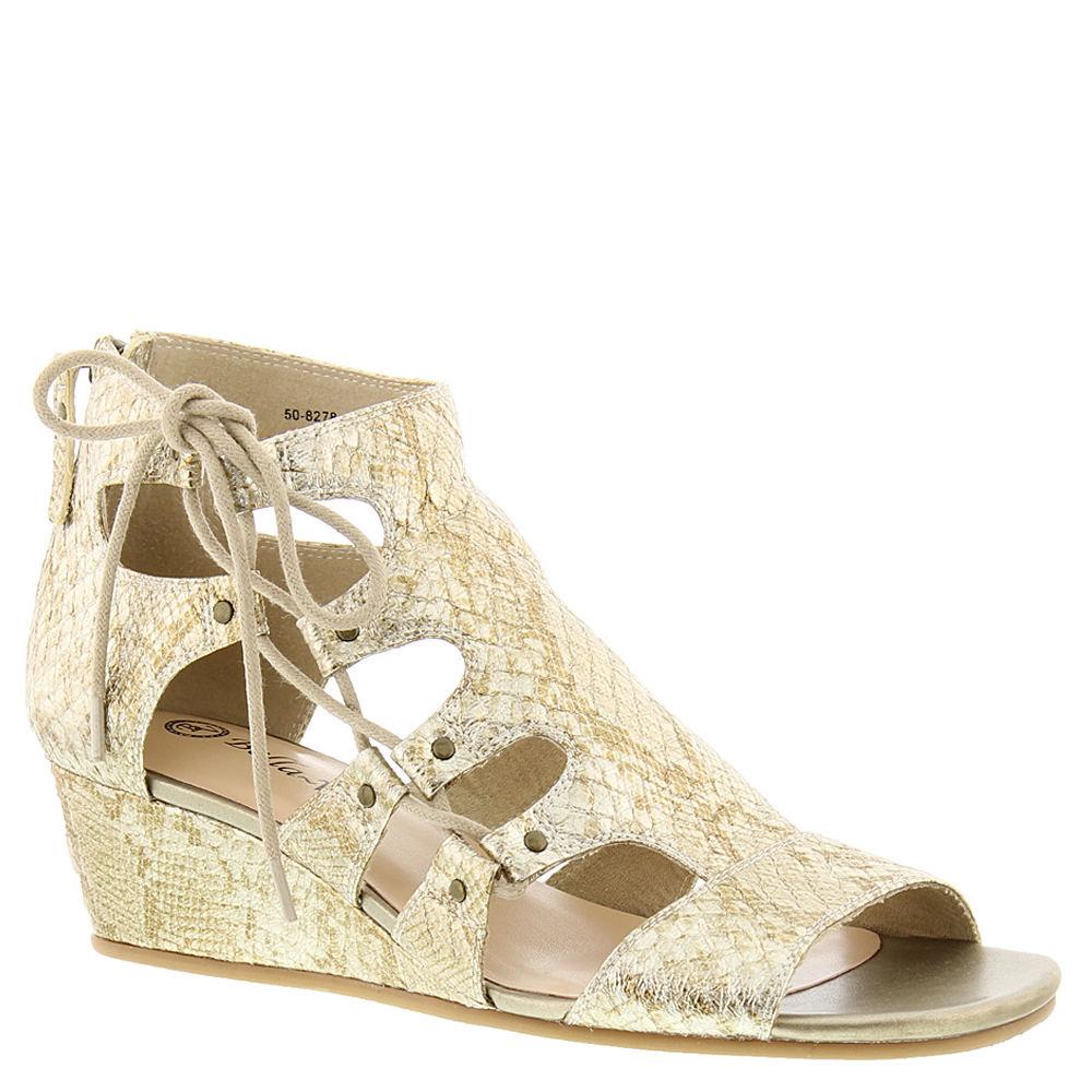 Bella vita imani women 39 s sandal ebay for The bella vita
