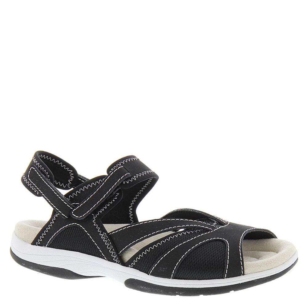 Easy Street Santana Women's Sandals