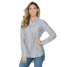 Favorite Button-Down Shirt