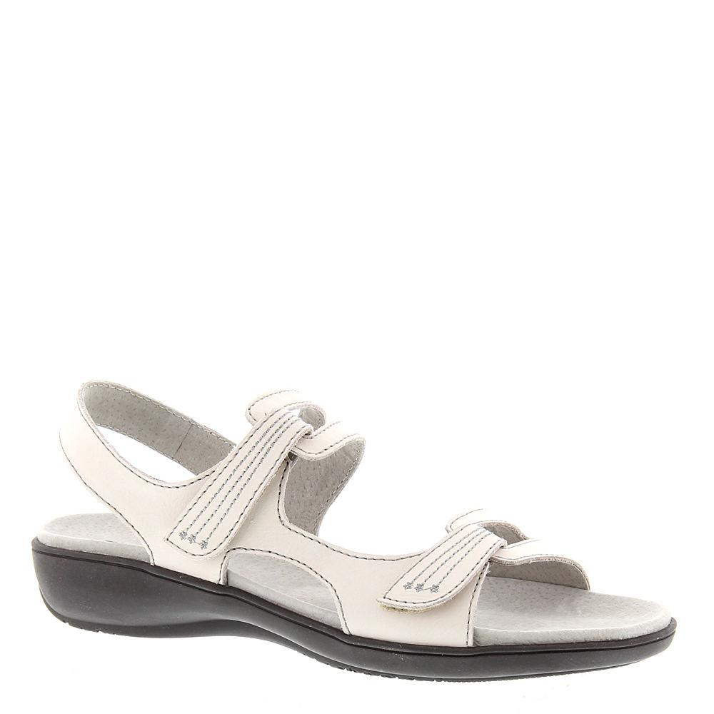 Trotters Katarina Women's Sandals