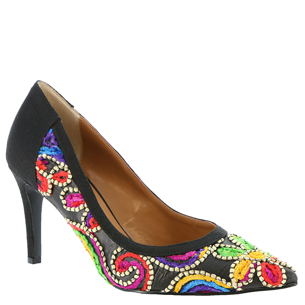 J. Renee Shoes Sale: Save Up to 50% Off! Shop devforum.ml's huge selection of J. Renee Shoes - Over 90 styles available. FREE Shipping & Exchanges, and a % price guarantee!
