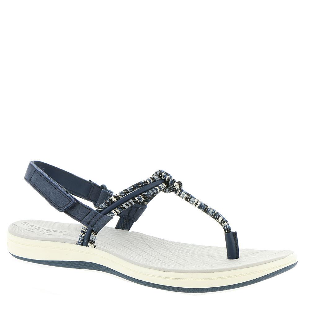 Sperry Top-Sider Seabrook Elsie Women's Sandals