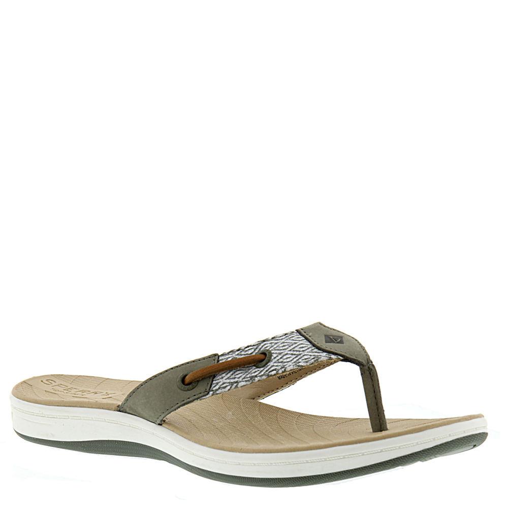 Sperry Top-Sider Seabrook Surf Mesh Women's Sandals