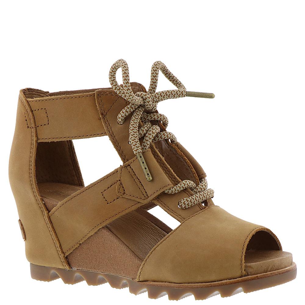 Sorel Joanie Lace Women's Sandals