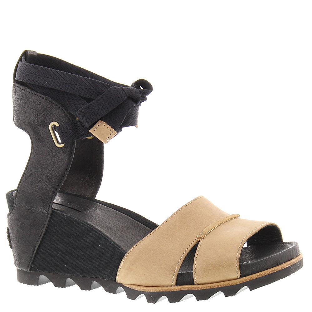 Sorel Joanie Wrap Women's Sandals