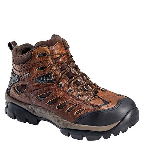 Nautilus Waterproof ST Ankle  (Men's)