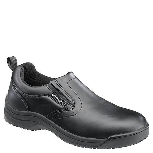 Skidbuster Slide On Slip Resistant (Men's)