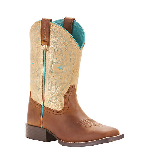 Ariat Quickdraw (Girls' Toddler-Youth)