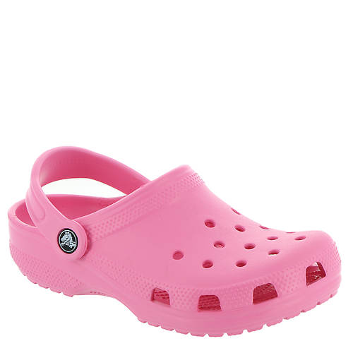 Crocs™ Classic Clog (Girls' Infant-Toddler-Youth)