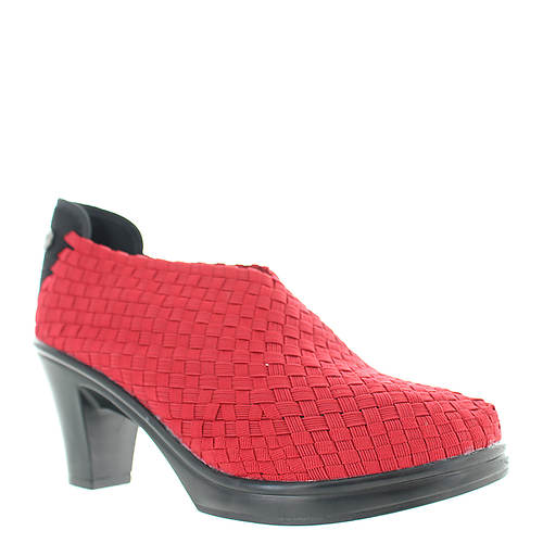 Bernie Mev Chesca (Women's)