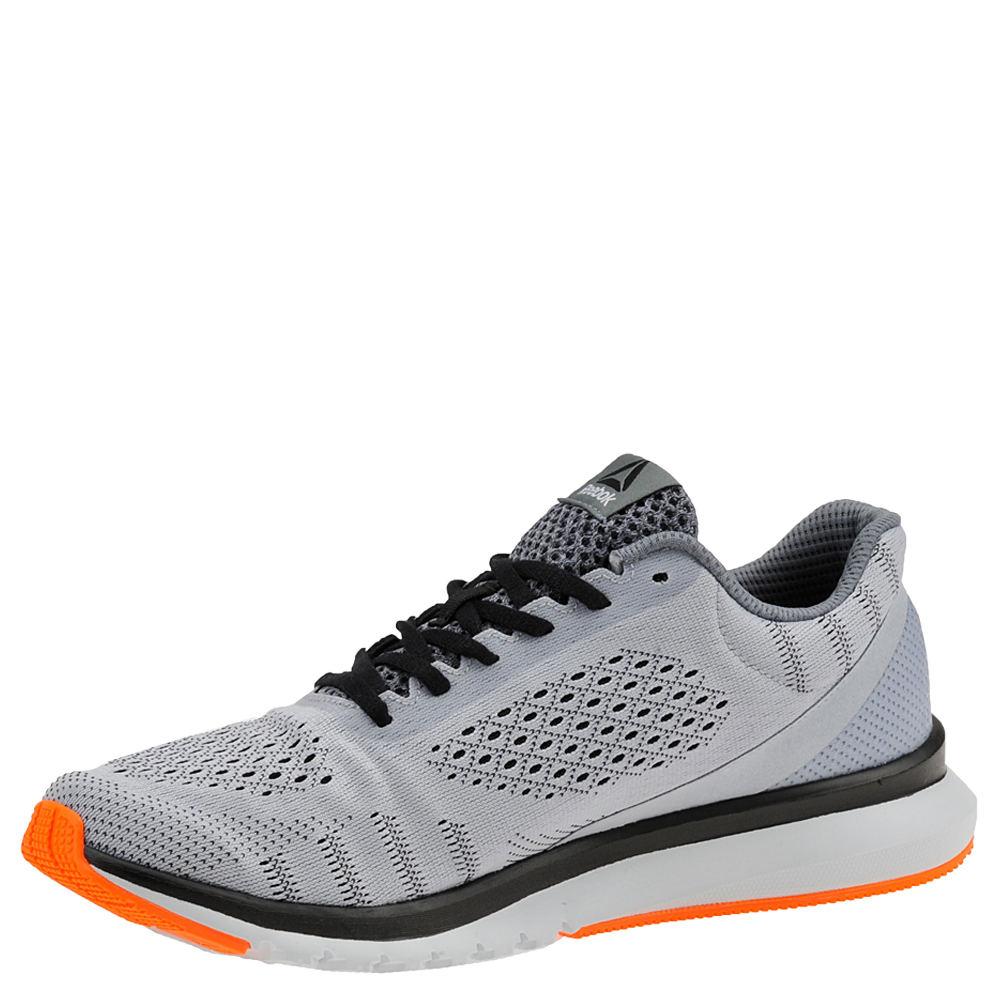 Reebok Men S Print Run Smooth Ultk Running Shoe