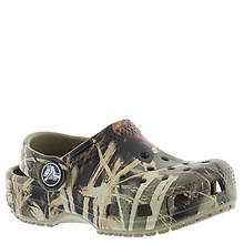 Crocs™ Classic Realtree (Boys' Infant-Toddler-Youth)