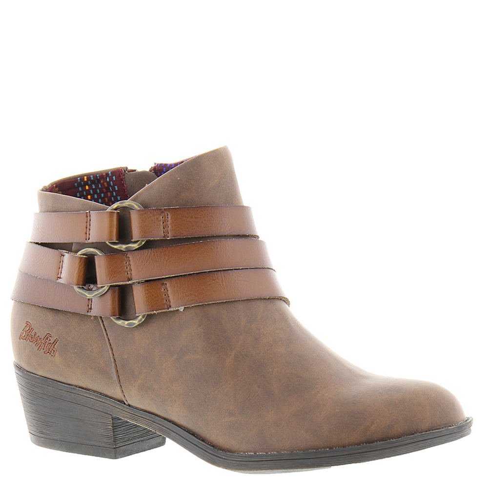 Blowfish sanger women 39 s boot ebay for Blow fish shoes