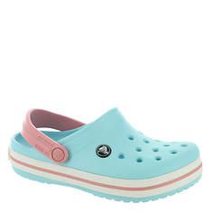 Crocs™ Crocband Clog (Girls' Infant-Toddler-Youth)