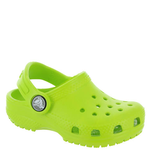 Crocs™ Classic Clog (Kids Infant-Toddler-Youth)