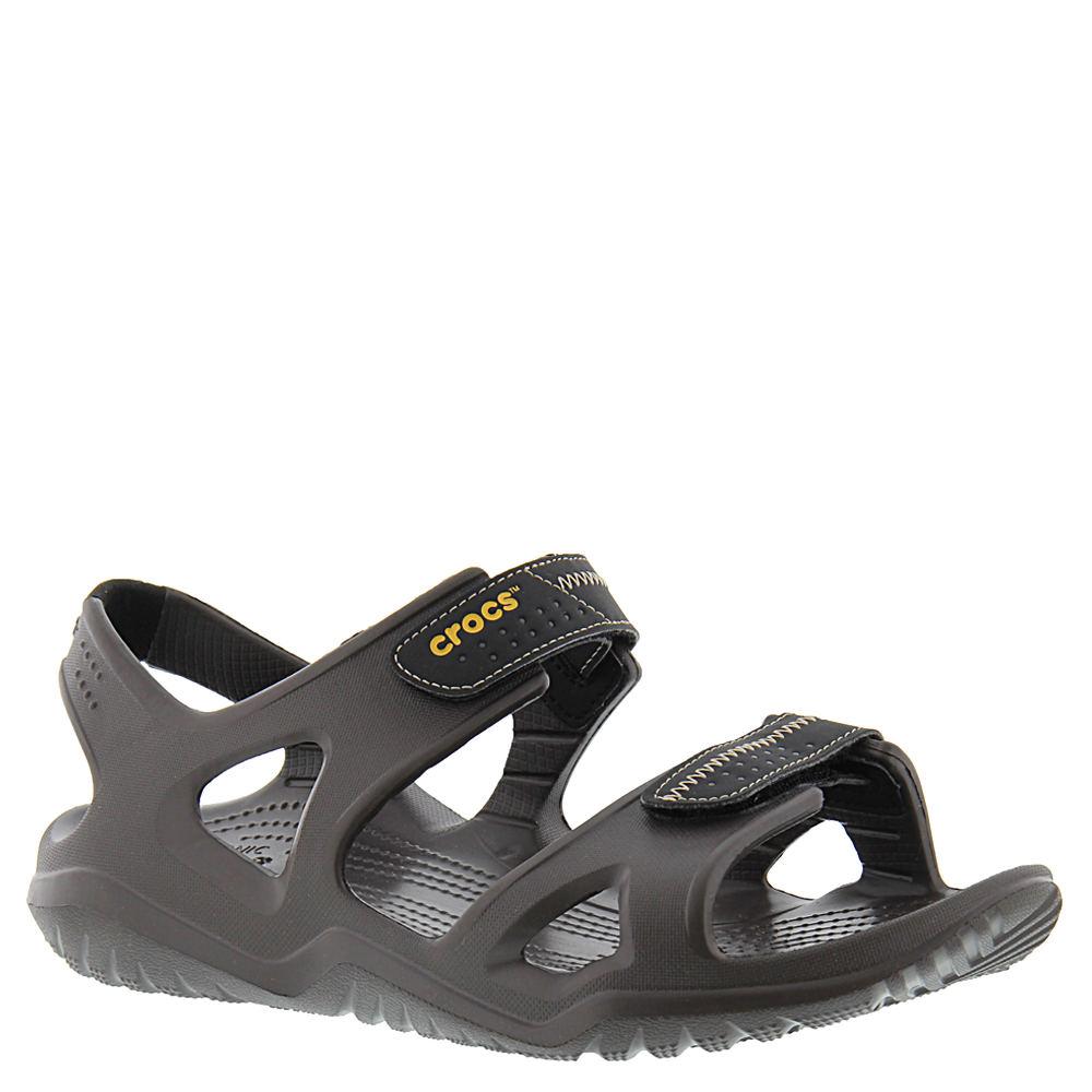 Crocs Swiftwater River Men 039 s Sandal