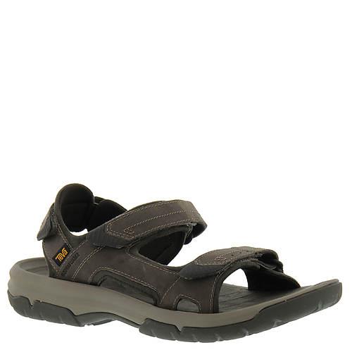 Teva Langdon Sandal (Men's)