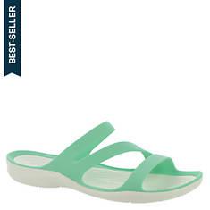 Crocs™ Swiftwater (Women's)