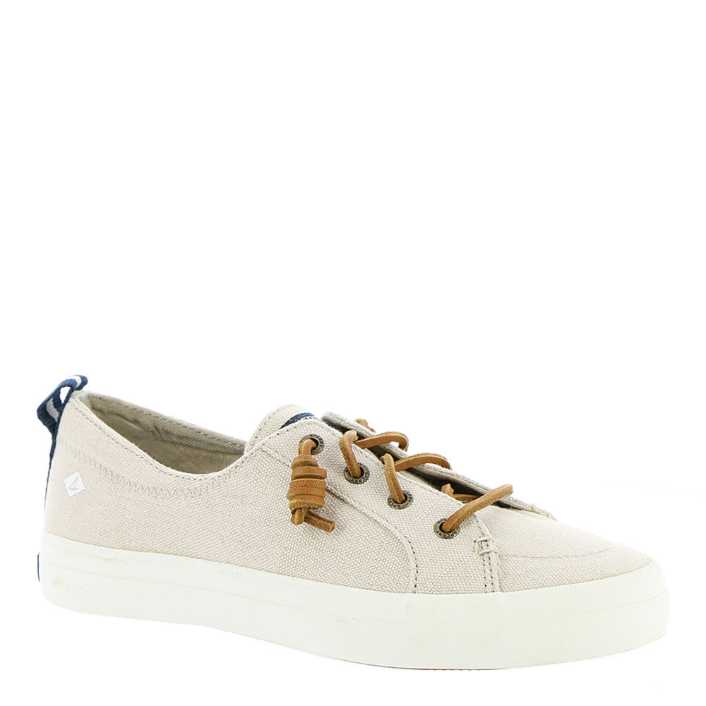 Sperry Top-Sider Crest Vibe Linen