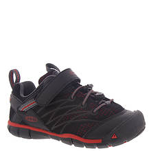 KEEN Chandler CNX-C (Boys' Toddler)