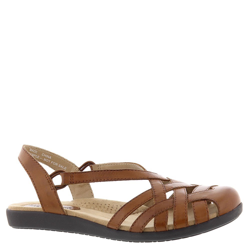 Earth Origins Nellie Women's Sandals
