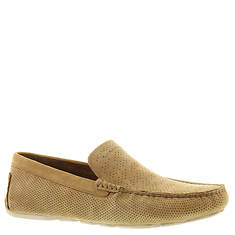 UGG® Henrick Stripe Perf (Men's)