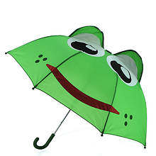 Western Chief Frog Umbrella