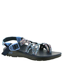 Chaco Z/Cloud X2 (Women's)